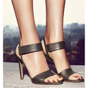 Selected Spring Styles Women Sandals Up to 60% OFF