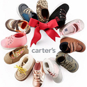 Carters Kids Shoes Sales Items Only $25 or Less