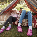 Crocs Women Shoes  Only $25 or Less