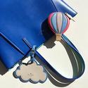 Up to 80% OFF Designer Handbags Sale