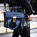 30% OFF Select Pashli Handbags