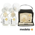 Medela Pump-In-Style Advanced Breastpump Starter Set