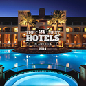 Up to 40% OFF During  Memorial Day +  Extra 8% OFF Select Hotels