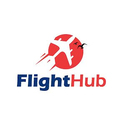 FlightHub 机票折扣高达80% OFF