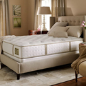 1800mattress Sale up to 65% OFF