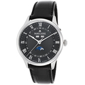 Maurice Lacroix Men's Masterpiece Automatic Watch