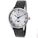 Maurice Lacroix Men's Masterpiece Auto Watch