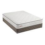 Sealy Cushion Firm Mattress