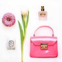 30% OFF Women's Designer Handbags