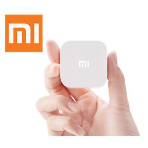 eBay:Xiaomi Box Mini Jailbroken Mi TV Box