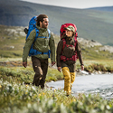 Up to 25% OFF All Fjallraven Gear & Clothing