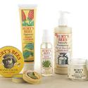 Extra 10% OFF Select Burt's Bees Classics Items