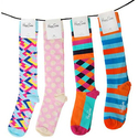 Up to 60% OFF Select Happy Socks
