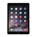 "Apple iPad Air 2 9.7"" with Retina Display 128GB MGTX2LL/A Space Gray"