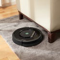 Up to $150 OFF Select iRobot Floor Care Robots Sale