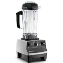 Vitamix Certified Reconditioned Blender