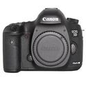 Canon EOS 5D Mark III DSLR Camera Body Only