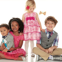 The Children's Place Entire Site 50% to 60% OFF
