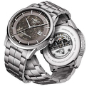 Jomashop: Extra $60 OFF Select Tissot Watches