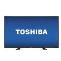"""49"""" Toshiba 49L420U 1080p LED HDTV"""