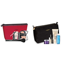 Free Gift Value Sets with Lancôme Purchase