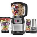 Ninja Nutri Ninja Auto-iQ Compact System 6-Speed Blender