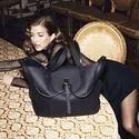 Kris Zero & Meli Melo Luxury Limited Edition Italian Clutch Bags