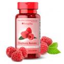 Puritan's Pride Raspberry Ketones 500 mg