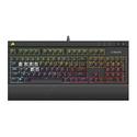 Corsair Strafe RGB MX Silent Gaming Keyboard