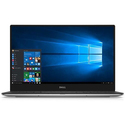 Dell XPS 13 13.3寸高清窄边框触屏笔记本