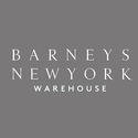 Barneys Warehouse Up to An Extra 70% OFF Sitewide