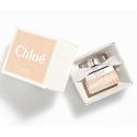 Chloé Eau de Parfum for Women