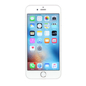 Apple iPhone 6s Plus 64GB AT&T 版智能手机 (官翻)