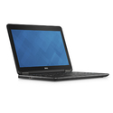 """Dell Latitude 12"""" 7240 HD Ultrabook"""
