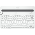 Logitech K480 Bluetooth Multidevice Keyboard