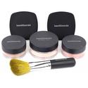 bareMinerals: Free 2-Piece Mystery Gifts with Purchase Over $50