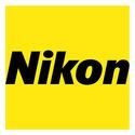 Guide to Choose Nikon Cameras Part 2