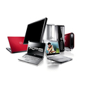 Up to $500 OFF Selected Laptops and More