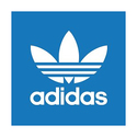 20% OFF Adidas Originals Clothes and Shoes
