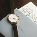 Jomashop: Up to 63% OFF Skagen Watches Sale