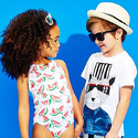 Diapers : Up to 25% OFF clothing, backpacks, Steam toys & more