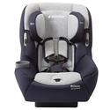 20% OFF Maxi-Cosi Pria Convertible Car Seats Sale