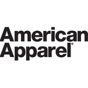 Extra 70% OFF American Apparel Sale Items