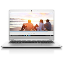联想 Lenovo IdeaPad 710S 13.3寸笔记本电脑
