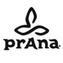 PrAna Sale up to 50% OFF