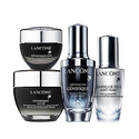 Free Gift with Purchase on Lancome Canada