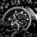 World of Watches : Extra 50% OFF Select Invicta