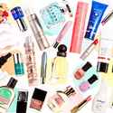 20% OFF with Beauty.com Select Skincare & Makeup Products