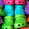 Crocs 3-Day Suprise Sale Up to 60% OFF + Extra 20% OFF