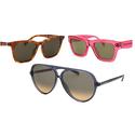 Celine Women's Designer Sunglasses